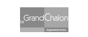 logo-grand-chalon