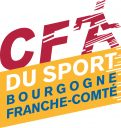 CFA du Sport