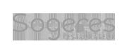 SOGERES-Logo copie