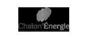logo-chalon-energie