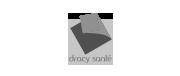 logo-dracy-sante