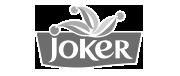 logo-joker-gris
