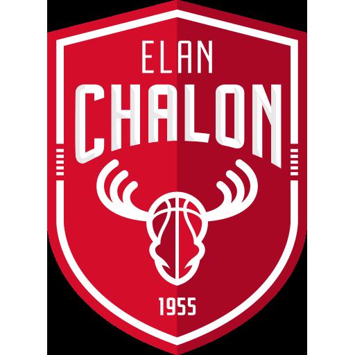 Favicon Elan Chalon 2018