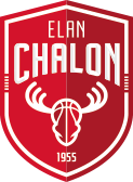 Logo Elan Chalon 2018