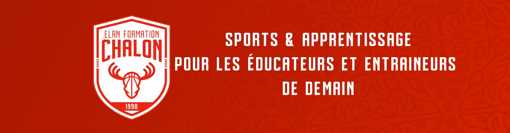formation diplômante aux métiers du sport