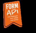 FormApi Chalon- formations diplômantes aux métiers du sport