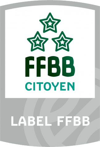 label citoyen elan chalon FFBB